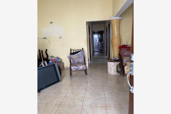 Foto de casa en venta en emiliano zapata 129, adalberto tejeda, boca del río, veracruz de ignacio de la llave, 0 No. 07