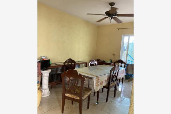 Foto de casa en venta en emiliano zapata 129, adalberto tejeda, boca del río, veracruz de ignacio de la llave, 0 No. 08