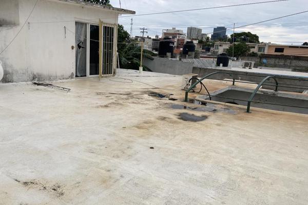 Foto de casa en venta en emiliano zapata 129, adalberto tejeda, boca del río, veracruz de ignacio de la llave, 0 No. 09