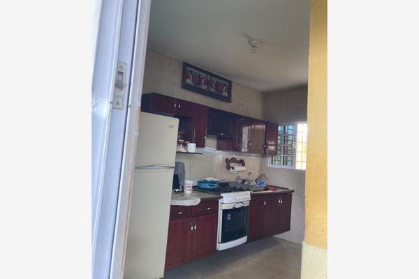 Foto de casa en venta en emiliano zapata 129, adalberto tejeda, boca del río, veracruz de ignacio de la llave, 0 No. 10