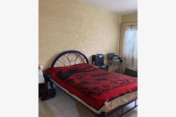 Foto de casa en venta en emiliano zapata 129, adalberto tejeda, boca del río, veracruz de ignacio de la llave, 0 No. 11
