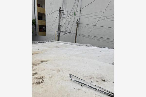Foto de casa en venta en emiliano zapata 129, adalberto tejeda, boca del río, veracruz de ignacio de la llave, 0 No. 12