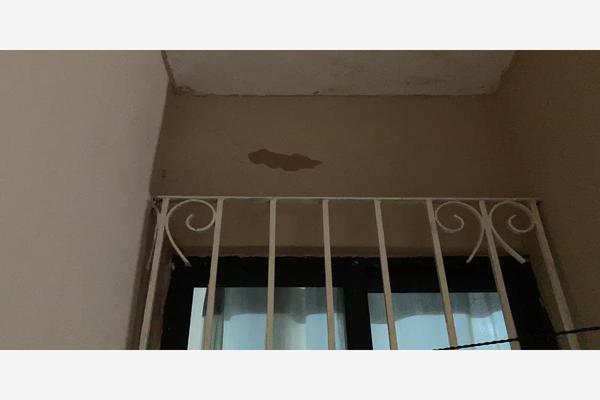 Foto de casa en venta en emiliano zapata 129, adalberto tejeda, boca del río, veracruz de ignacio de la llave, 0 No. 13