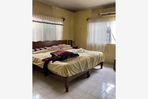Foto de casa en venta en emiliano zapata 129, adalberto tejeda, boca del río, veracruz de ignacio de la llave, 0 No. 14