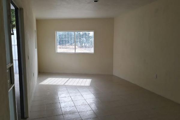Foto de casa en venta en emiliano zapata 104, la trinidad tepehitec, tlaxcala, tlaxcala, 5890539 No. 06