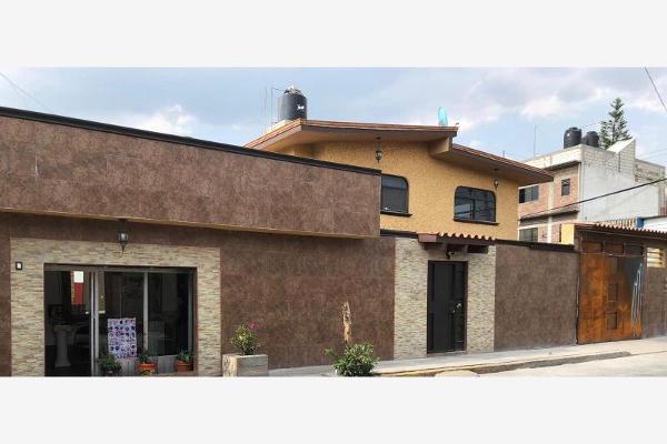 Foto de casa en venta en emiliano zapata 201, revolución, cuernavaca, morelos, 9925821 No. 01