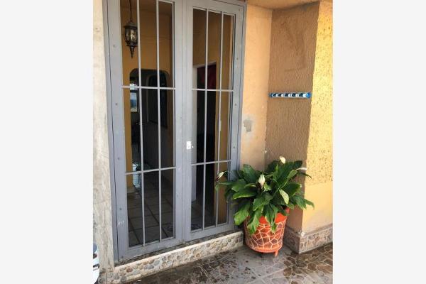 Foto de casa en venta en emiliano zapata 201, revolución, cuernavaca, morelos, 9925821 No. 06