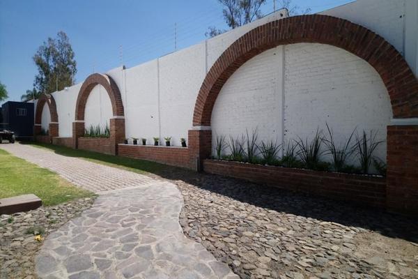 Foto de casa en venta en emiliano zapata 22, huertas productivas de jalisco, tlajomulco de zúñiga, jalisco, 0 No. 03