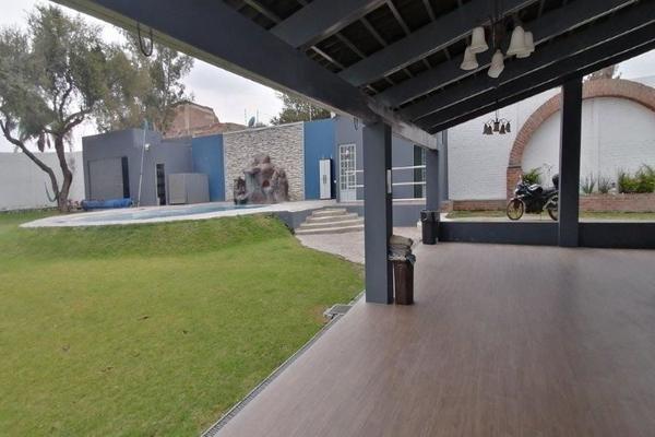 Foto de casa en venta en emiliano zapata 22, huertas productivas de jalisco, tlajomulco de zúñiga, jalisco, 0 No. 06