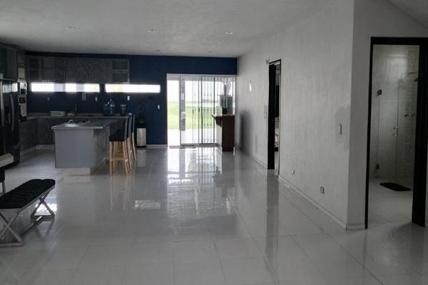 Foto de casa en venta en emiliano zapata 22, huertas productivas de jalisco, tlajomulco de zúñiga, jalisco, 0 No. 07