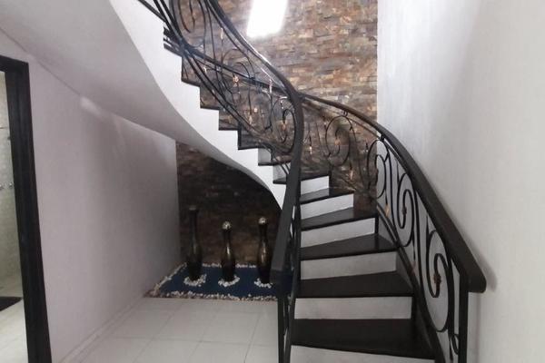 Foto de casa en venta en emiliano zapata 22, huertas productivas de jalisco, tlajomulco de zúñiga, jalisco, 0 No. 09