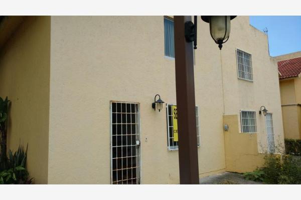 Foto de casa en venta en emiliano zapata 25, centro, emiliano zapata, morelos, 3564712 No. 02