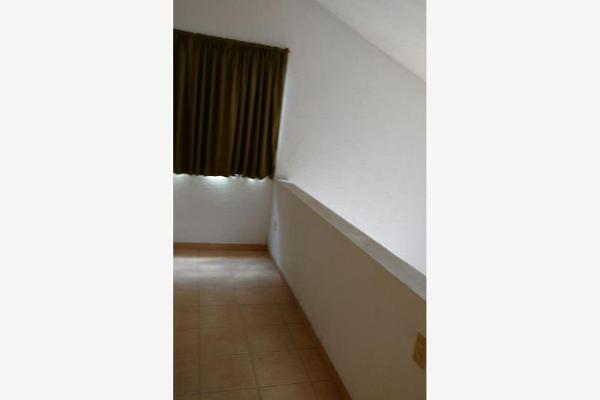 Foto de casa en venta en emiliano zapata 25, centro, emiliano zapata, morelos, 3564712 No. 05