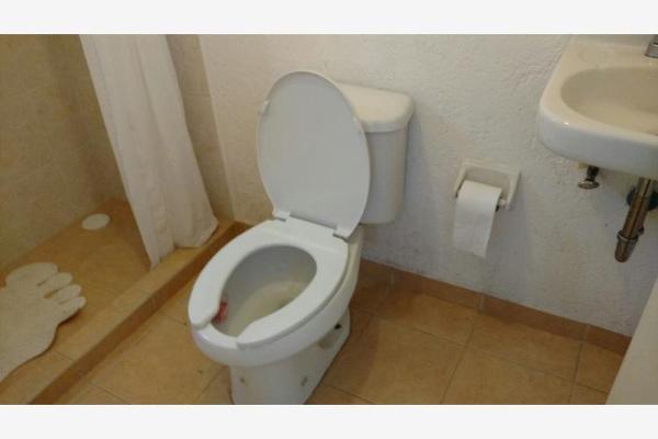 Foto de casa en venta en emiliano zapata 25, centro, emiliano zapata, morelos, 3564712 No. 07