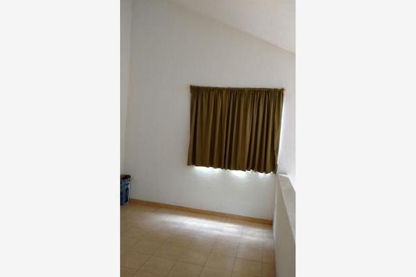 Foto de casa en venta en emiliano zapata 25, centro, emiliano zapata, morelos, 3564712 No. 08
