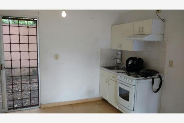 Foto de casa en venta en emiliano zapata 25, centro, emiliano zapata, morelos, 3564712 No. 11