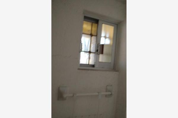 Foto de casa en venta en emiliano zapata 25, centro, emiliano zapata, morelos, 3564712 No. 12