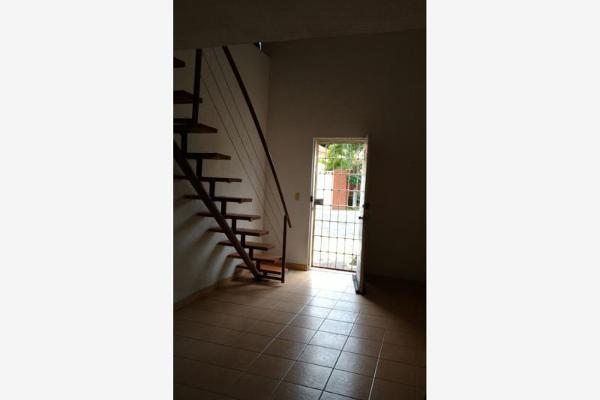 Foto de casa en venta en emiliano zapata 25, centro, emiliano zapata, morelos, 3564712 No. 13