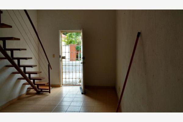 Foto de casa en venta en emiliano zapata 25, centro, emiliano zapata, morelos, 3564712 No. 14