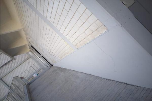 Foto de bodega en renta en  , emiliano zapata 2a secc, ecatepec de morelos, méxico, 20285649 No. 02