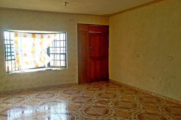 Foto de casa en venta en emiliano zapata , revolución mexicana, pánuco, veracruz de ignacio de la llave, 3113145 No. 02