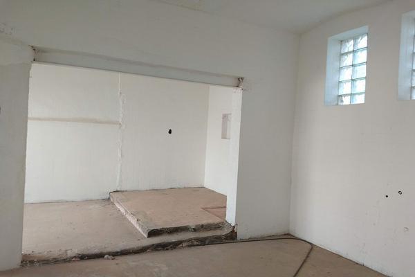 Foto de oficina en renta en emiliano zapata 522, centro, león, guanajuato, 0 No. 03