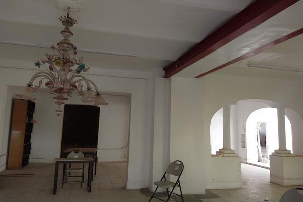 Foto de oficina en renta en emiliano zapata 522, centro, león, guanajuato, 0 No. 04