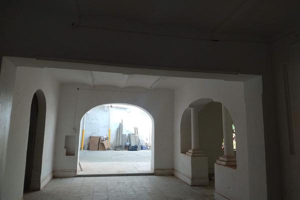Foto de oficina en renta en emiliano zapata 522, centro, león, guanajuato, 0 No. 05