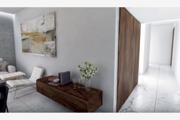 Foto de departamento en venta en emiliano zapata 61, portales norte, benito juárez, df / cdmx, 8840959 No. 06