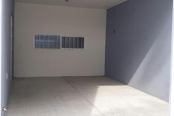 Foto de casa en venta en emiliano zapata 104, la trinidad tepehitec, tlaxcala, tlaxcala, 5890539 No. 04