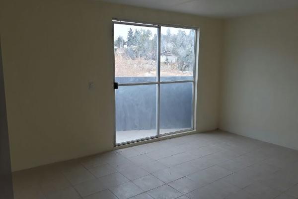 Foto de casa en venta en emiliano zapata 104, la trinidad tepehitec, tlaxcala, tlaxcala, 5890539 No. 07