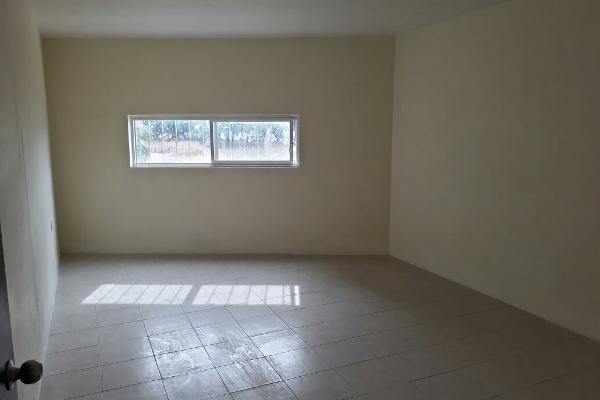 Foto de casa en venta en emiliano zapata 104, la trinidad tepehitec, tlaxcala, tlaxcala, 5890539 No. 08