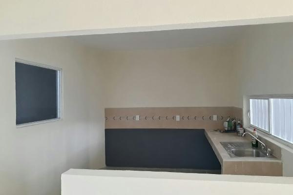 Foto de casa en venta en emiliano zapata 104, la trinidad tepehitec, tlaxcala, tlaxcala, 5890539 No. 10