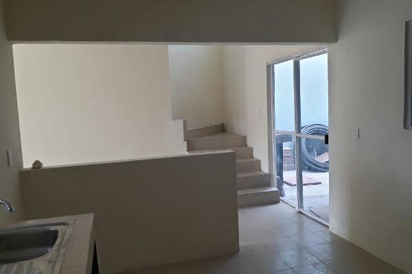 Foto de casa en venta en emiliano zapata 104, la trinidad tepehitec, tlaxcala, tlaxcala, 5890539 No. 11