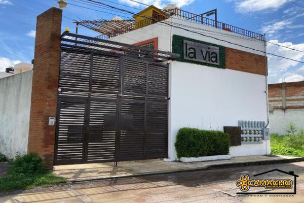 Foto de casa en venta en emiliano zapata 8, nuevo león, cuautlancingo, puebla, 0 No. 01