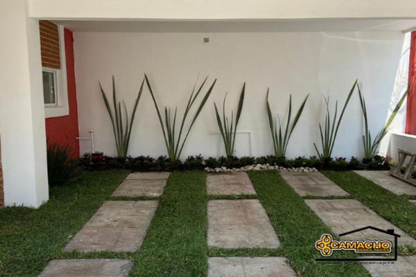 Foto de casa en venta en emiliano zapata 8, nuevo león, cuautlancingo, puebla, 0 No. 02