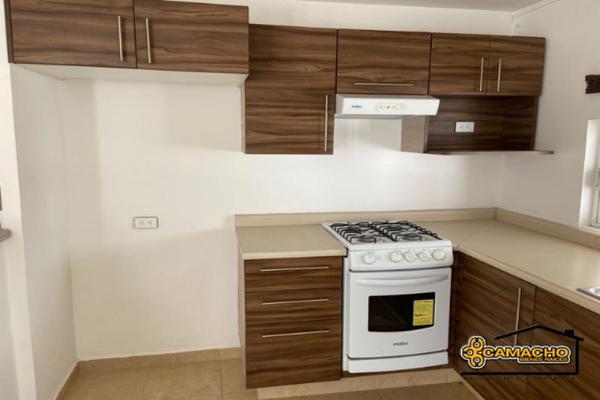 Foto de casa en venta en emiliano zapata 8, nuevo león, cuautlancingo, puebla, 0 No. 04