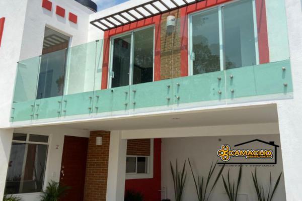 Foto de casa en venta en emiliano zapata 8, nuevo león, cuautlancingo, puebla, 0 No. 05