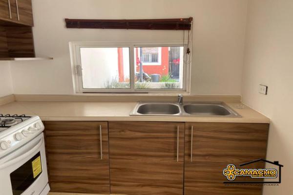 Foto de casa en venta en emiliano zapata 8, nuevo león, cuautlancingo, puebla, 0 No. 06