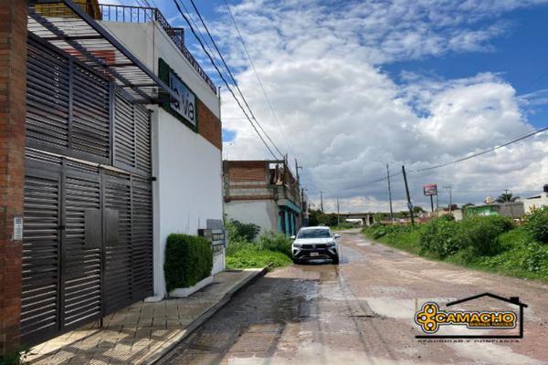 Foto de casa en venta en emiliano zapata 8, nuevo león, cuautlancingo, puebla, 0 No. 07