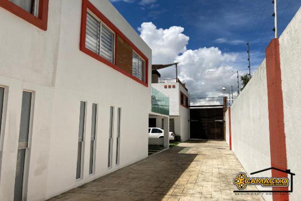 Foto de casa en venta en emiliano zapata 8, nuevo león, cuautlancingo, puebla, 0 No. 09