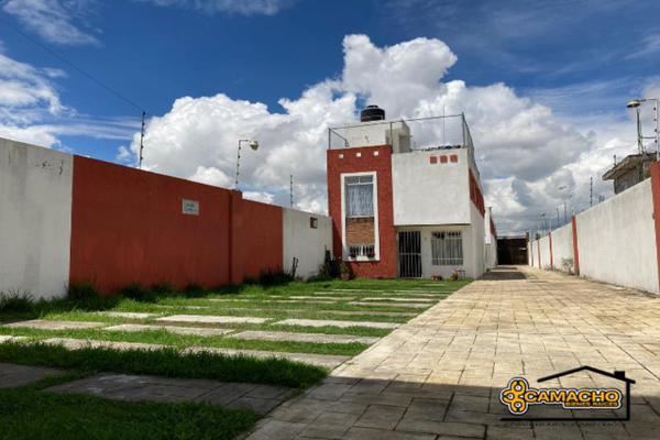 Foto de casa en venta en emiliano zapata 8, nuevo león, cuautlancingo, puebla, 0 No. 10