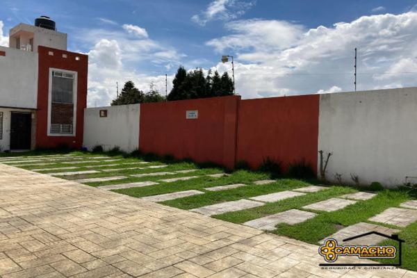 Foto de casa en venta en emiliano zapata 8, nuevo león, cuautlancingo, puebla, 0 No. 11