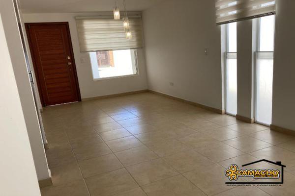 Foto de casa en venta en emiliano zapata 8, nuevo león, cuautlancingo, puebla, 0 No. 12