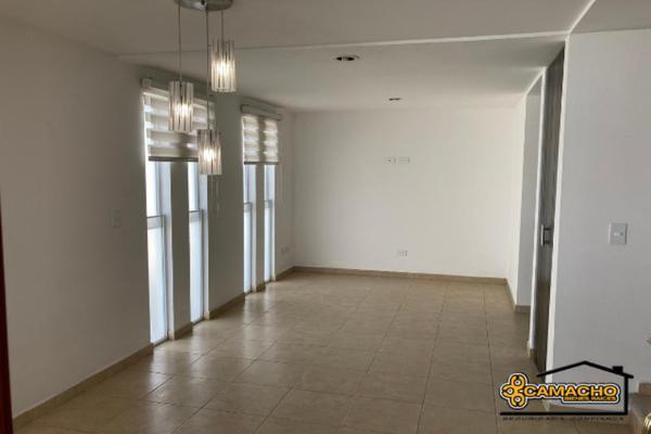 Foto de casa en venta en emiliano zapata 8, nuevo león, cuautlancingo, puebla, 0 No. 13