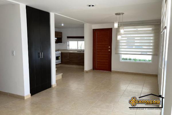 Foto de casa en venta en emiliano zapata 8, nuevo león, cuautlancingo, puebla, 0 No. 14