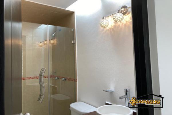 Foto de casa en venta en emiliano zapata 8, nuevo león, cuautlancingo, puebla, 0 No. 18