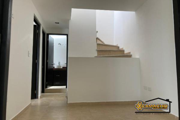 Foto de casa en venta en emiliano zapata 8, nuevo león, cuautlancingo, puebla, 0 No. 20
