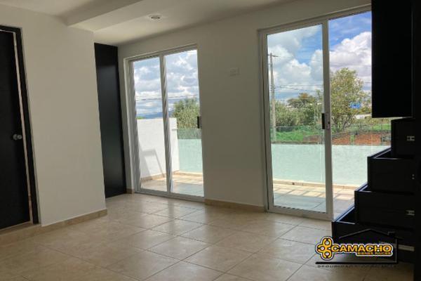 Foto de casa en venta en emiliano zapata 8, nuevo león, cuautlancingo, puebla, 0 No. 22
