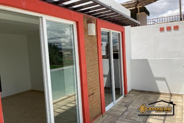 Foto de casa en venta en emiliano zapata 8, nuevo león, cuautlancingo, puebla, 0 No. 23